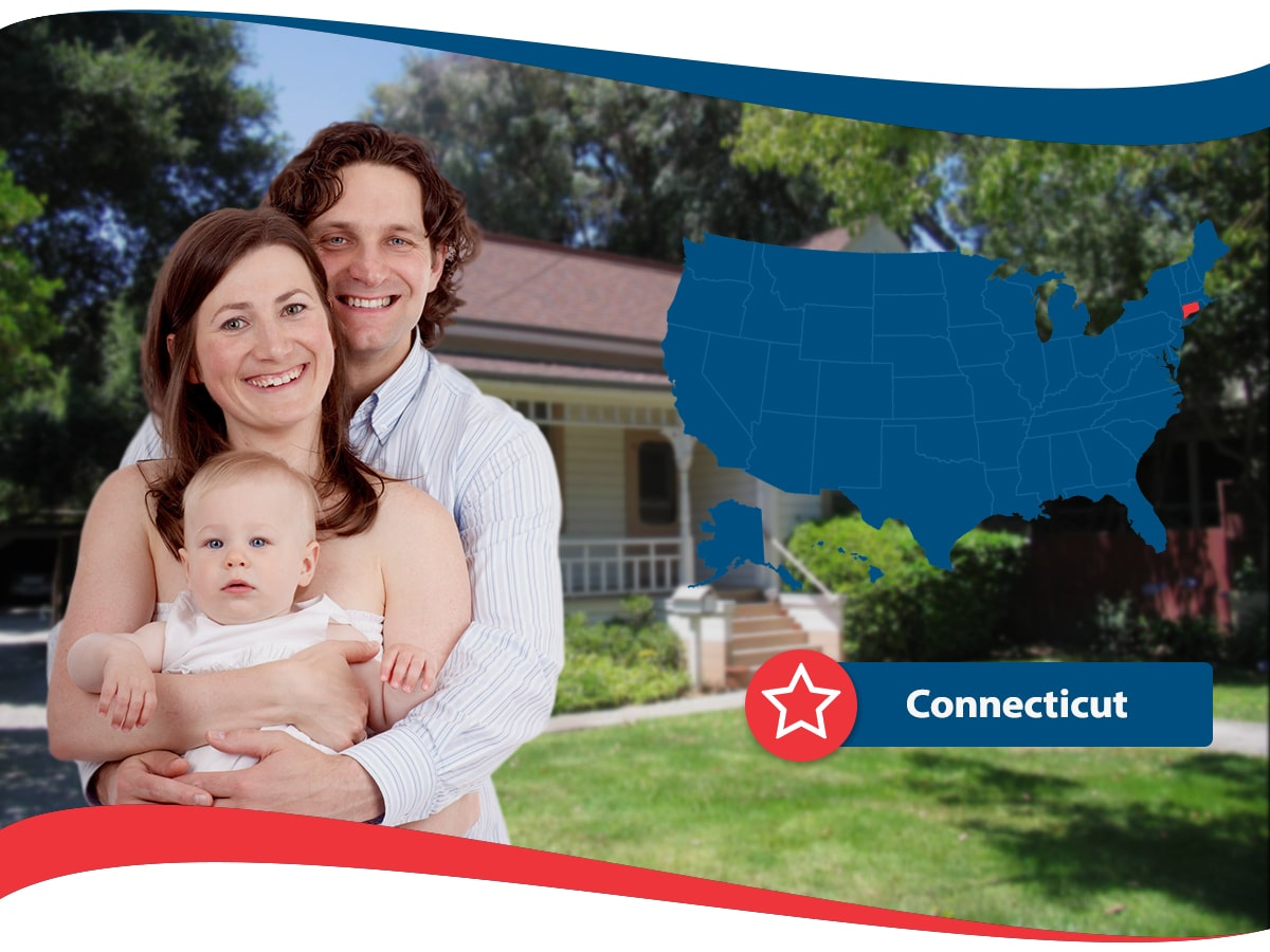 Home Insurance Connecticut