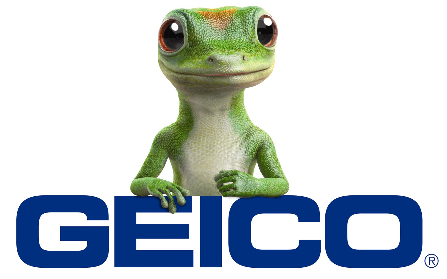 Compare insurance quotes from Geico