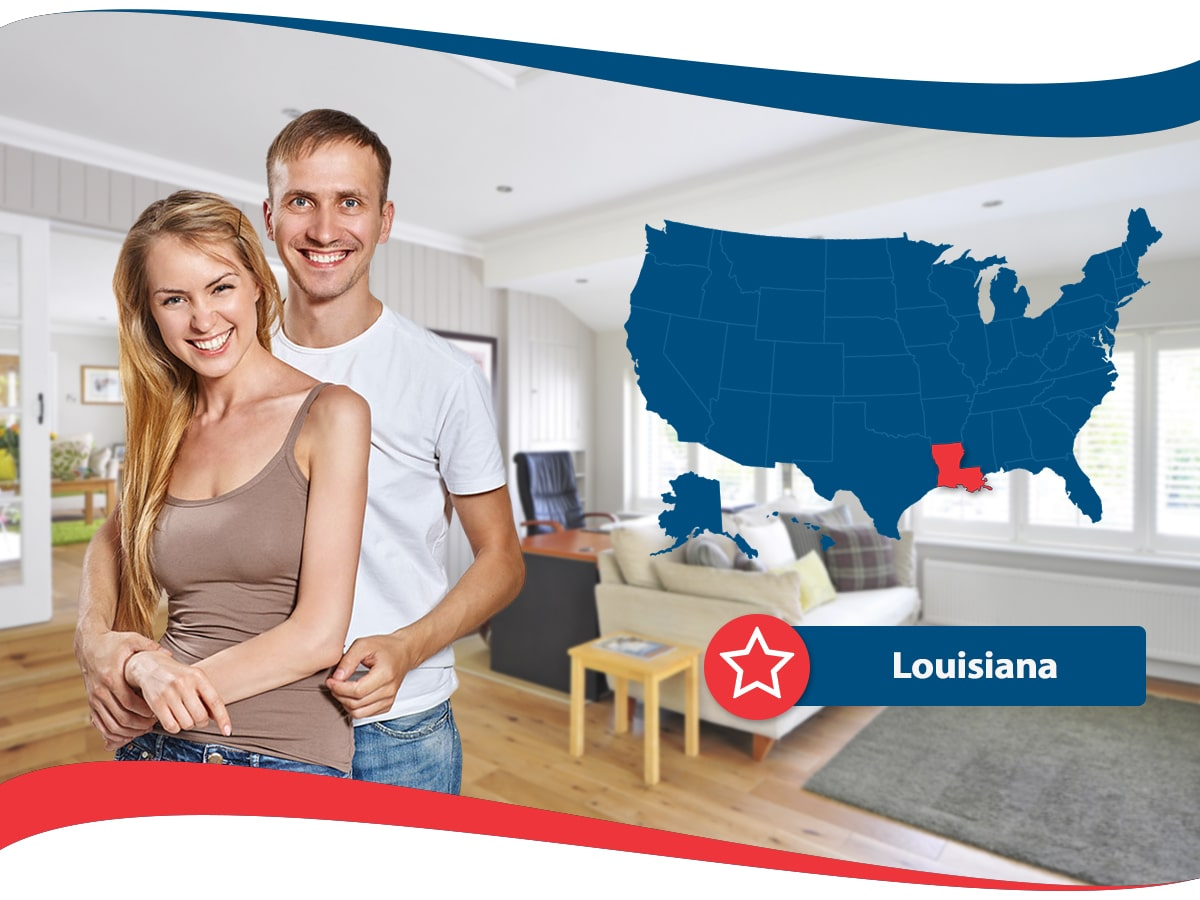 Home Insurance Quotes Louisiana
