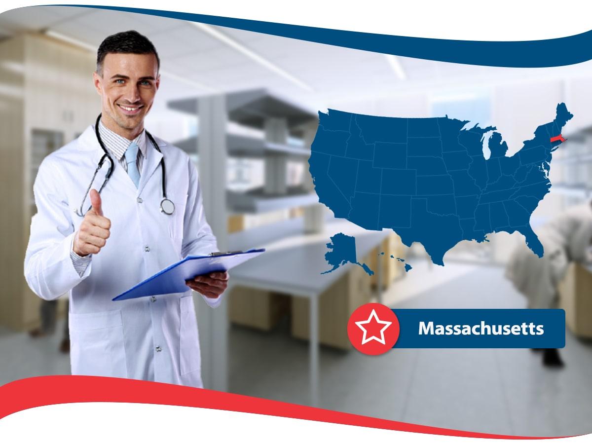 Health Insurance Massachusetts