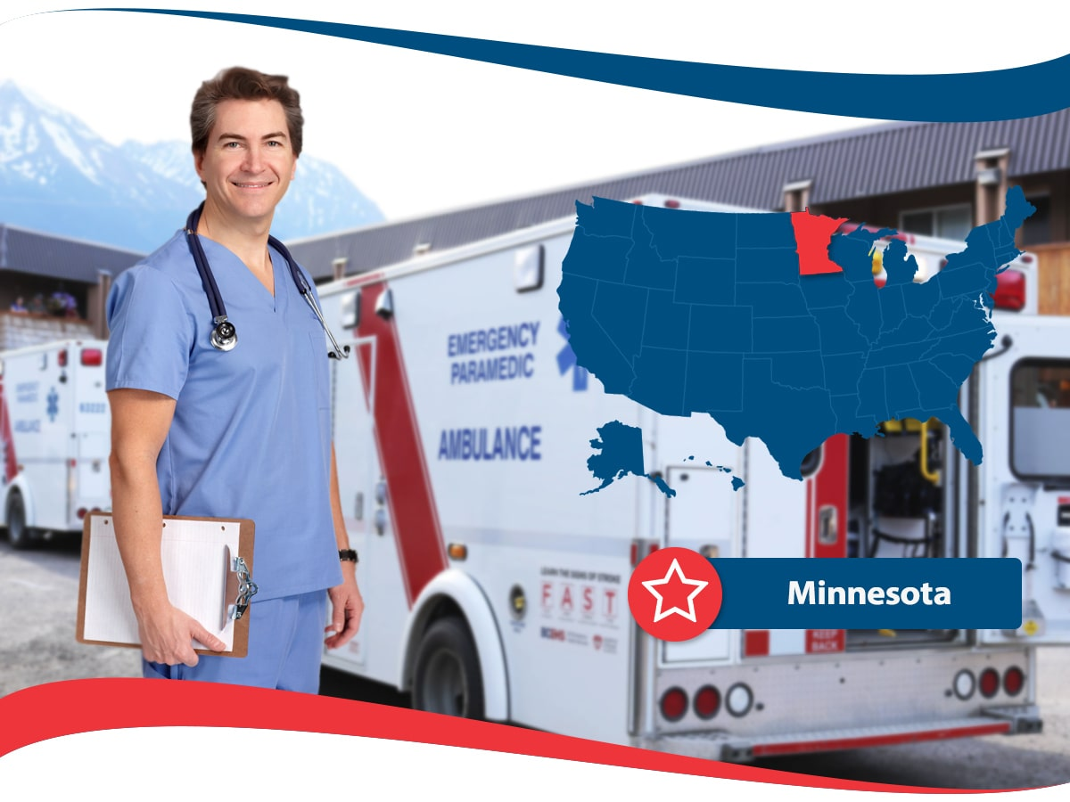 Minnesota Health Insurance
