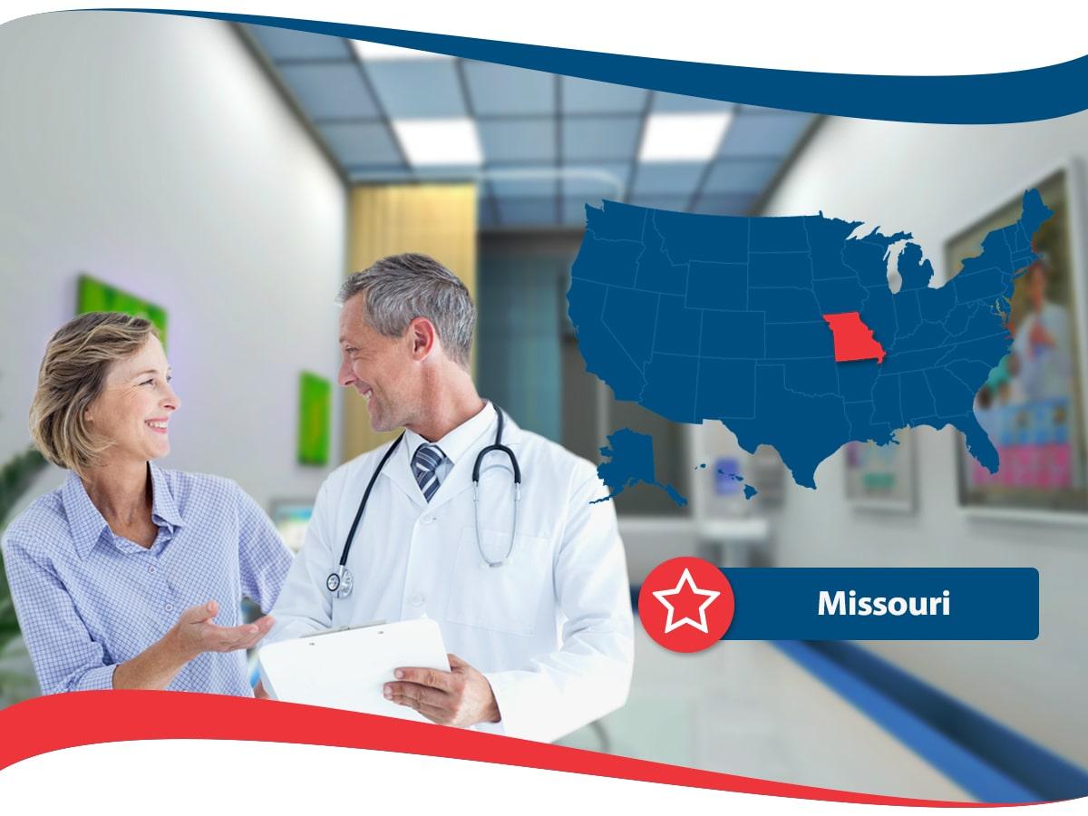 Health Insurance Missouri