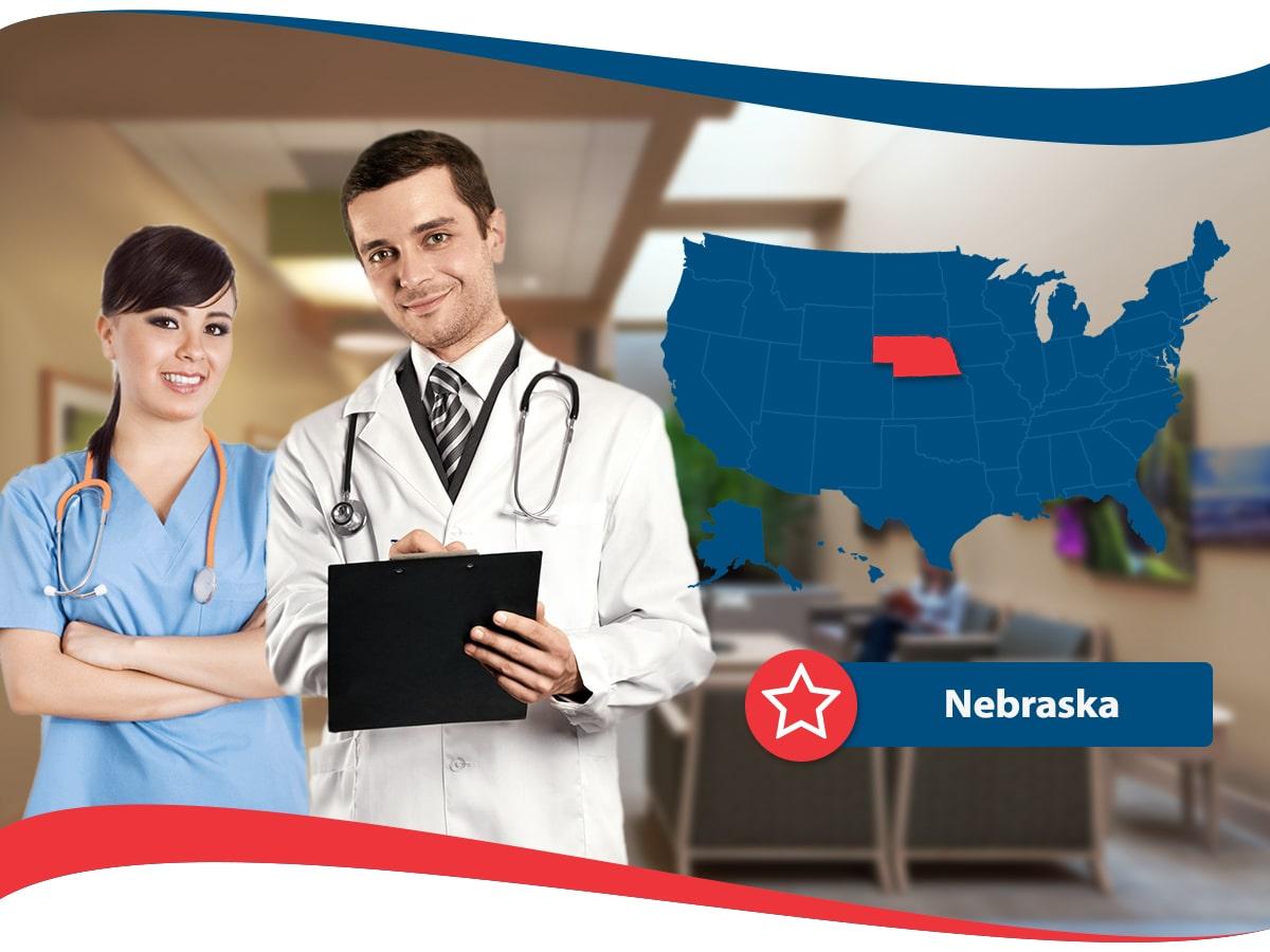 Health Insurance Nebraska