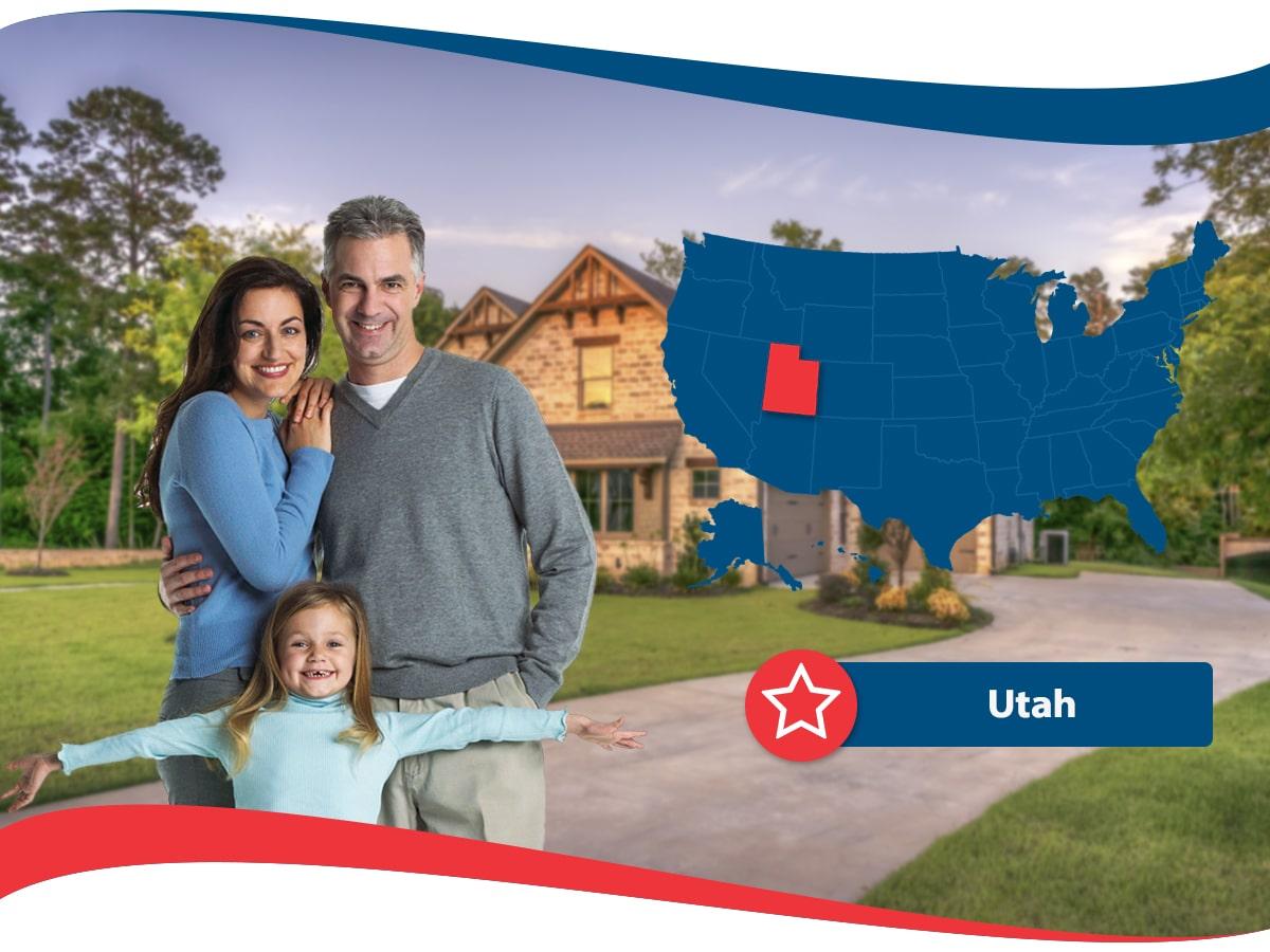 Home Insurance Utah