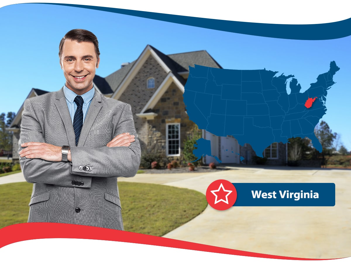 Home Insurance West Virginia