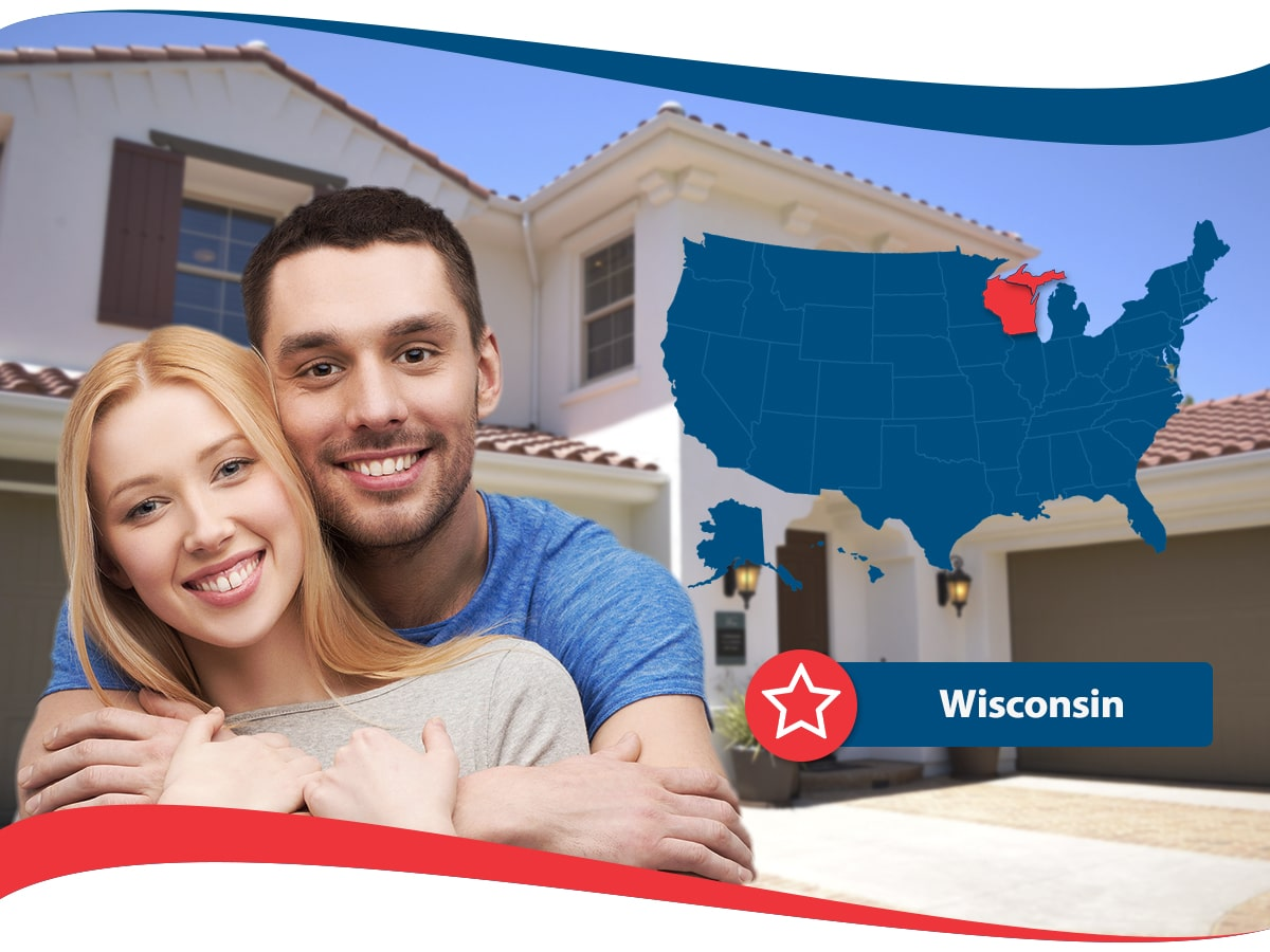 Home Insurance Wisconsin