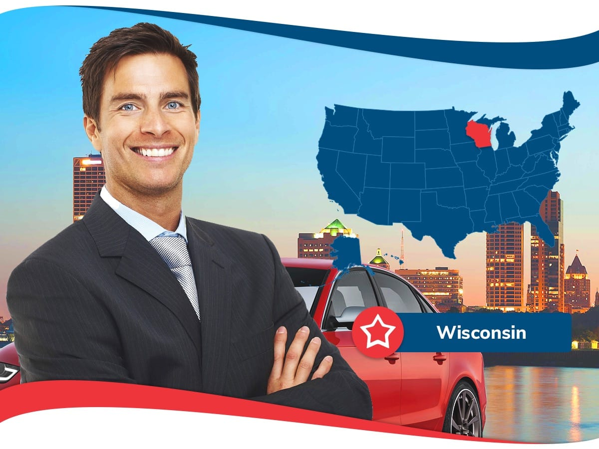 Car Insurance Wisconsin