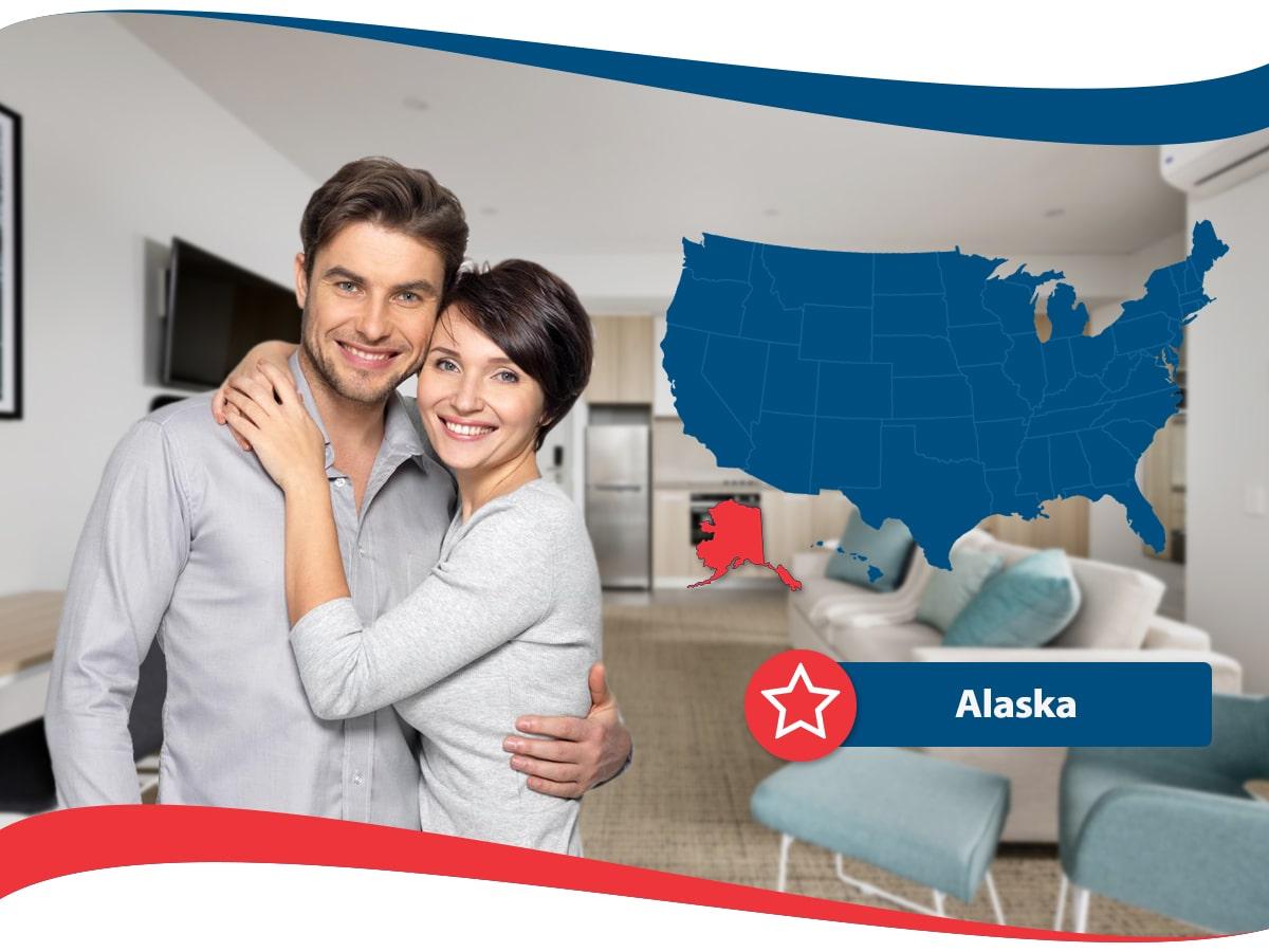 Home Insurance Alaska