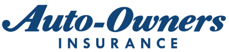 Compare insurance quotes from Auto-Owners