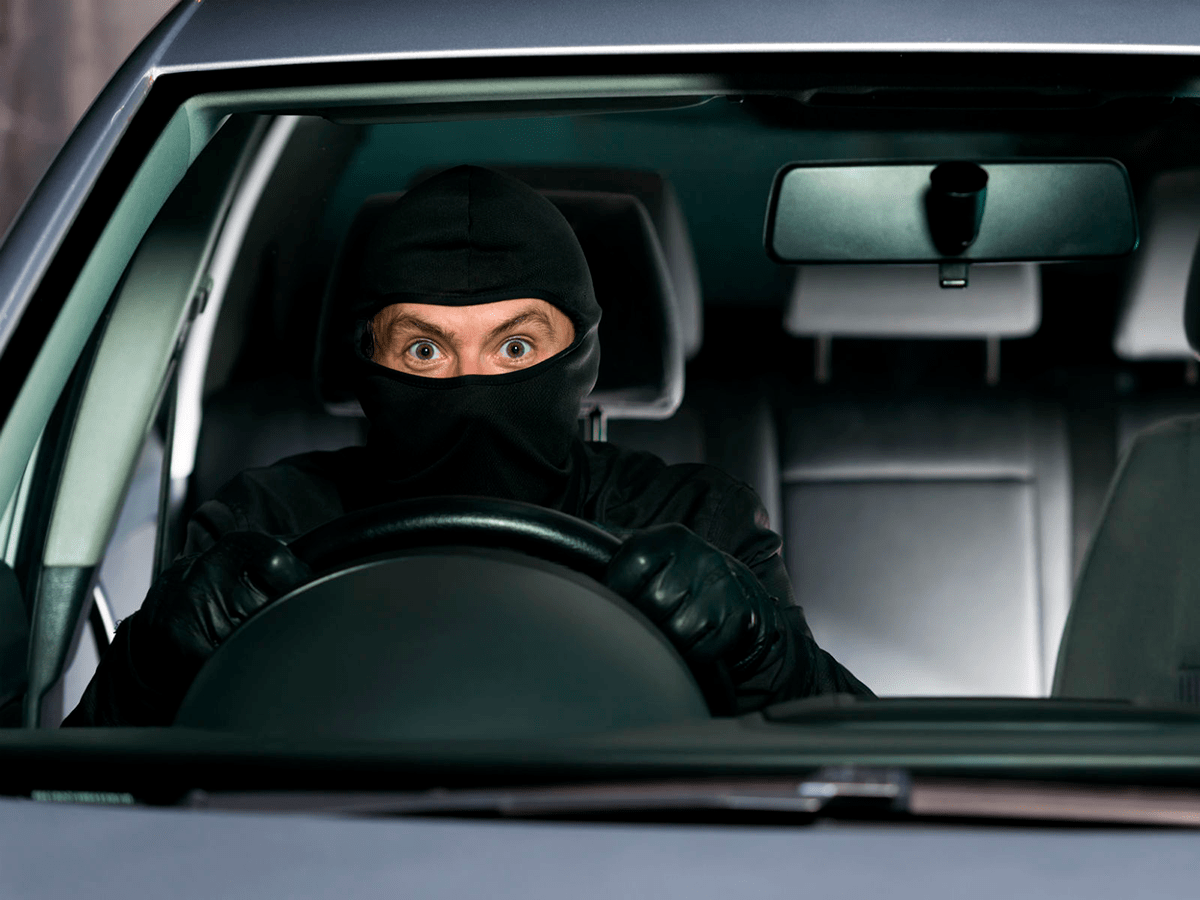 Does Car Insurance Cover Theft ~ news word