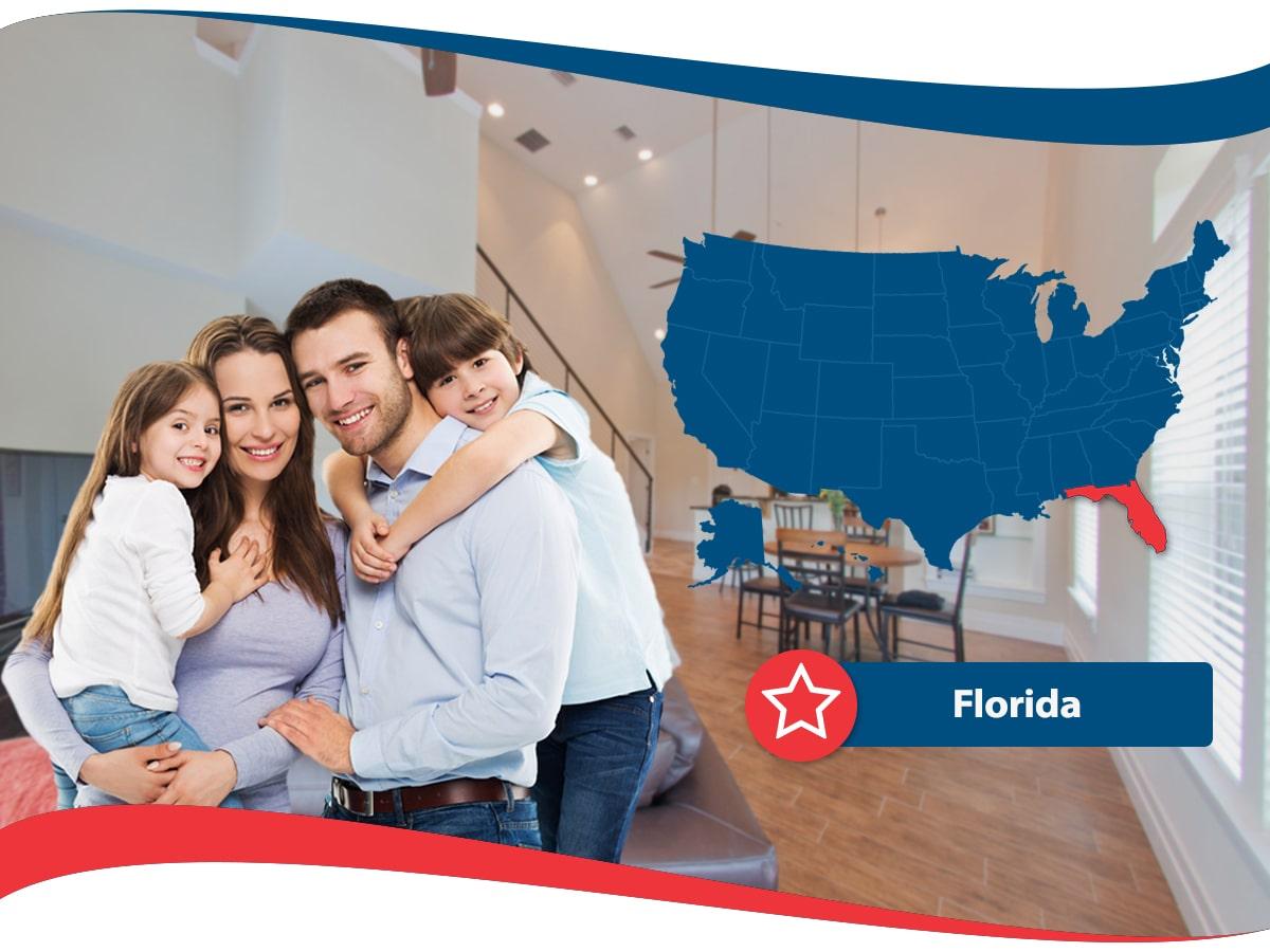Home Insurance Florida