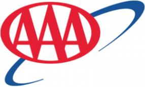 Compare insurance quotes from AAA