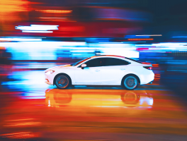Benefits of an Anonymous Car Insurance Quote