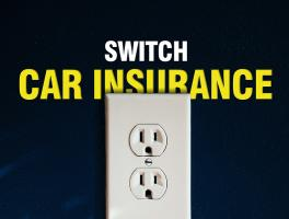 Tips To Switch Car Insurance