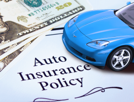 Where to Get Affordable Car Insurance