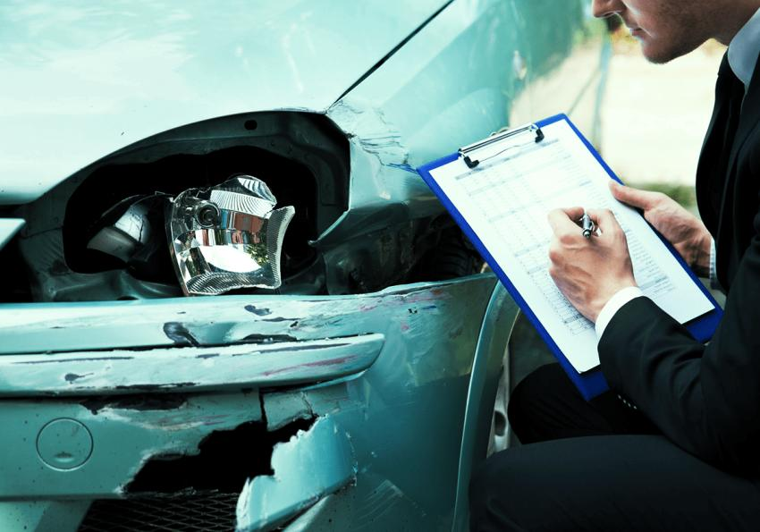 Low Cost Auto Insurance >> Is Getting A Public Car Insurance Plan Right For You