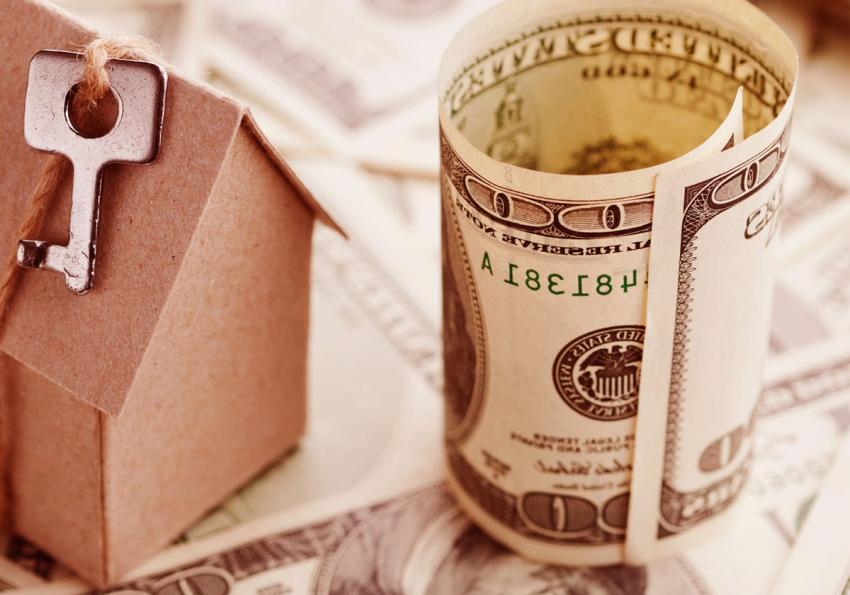 Home Loan Insurance