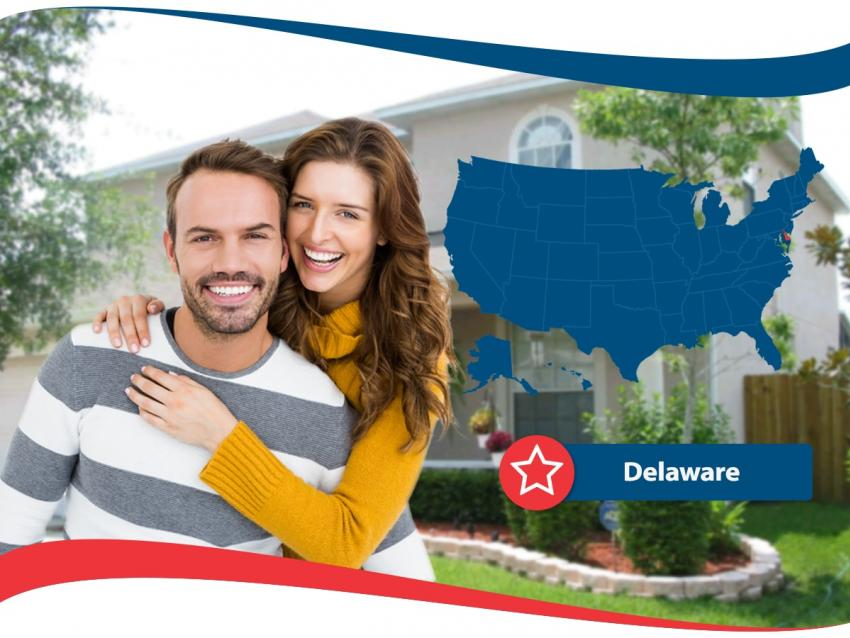 Delaware Home Insurance