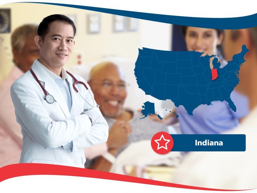 Health Insurance Indiana