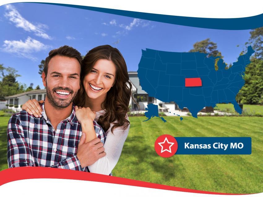 Kansas City MO Home Insurance