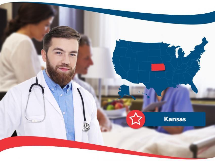 Health Insurance Kansas