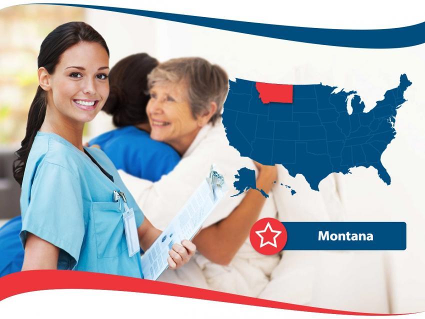 Health Insurance Montana