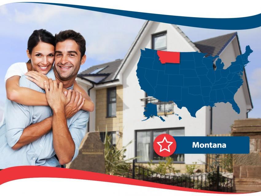 Home Insurance Montana