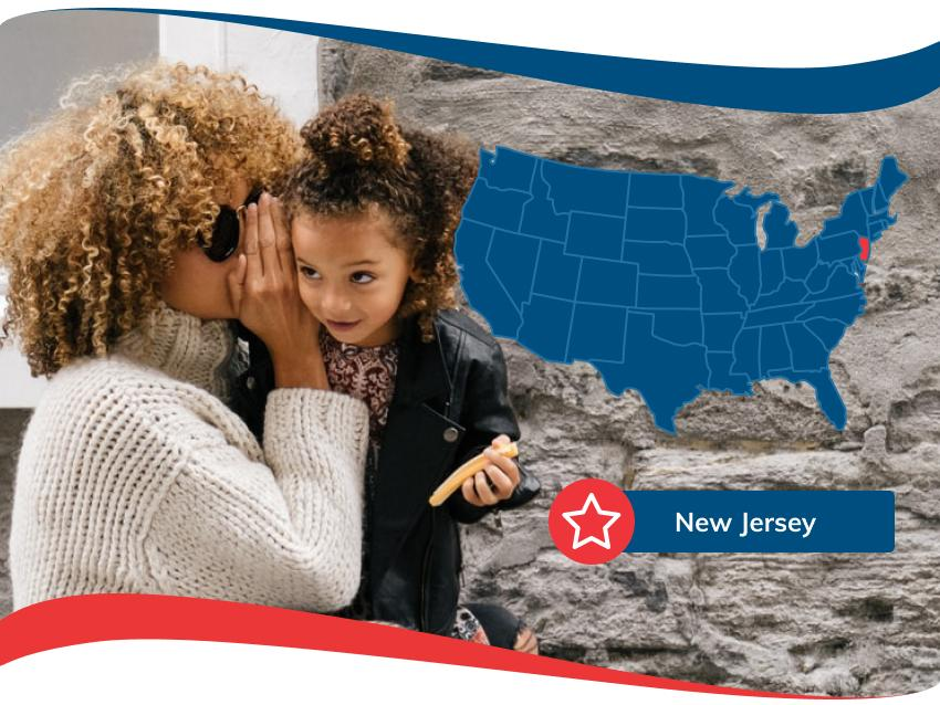 New Jersey Life Insurance Quotes | American Insurance