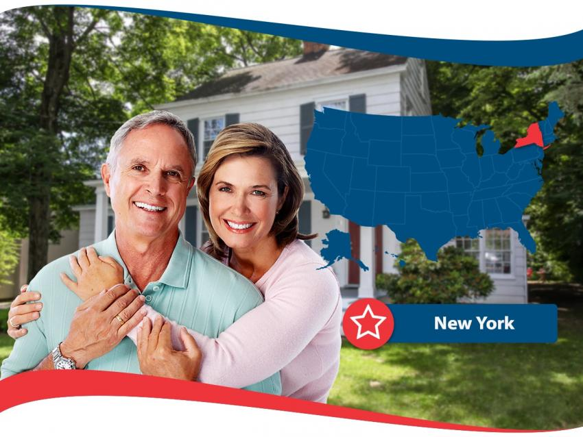 Home Owners Insurance New York