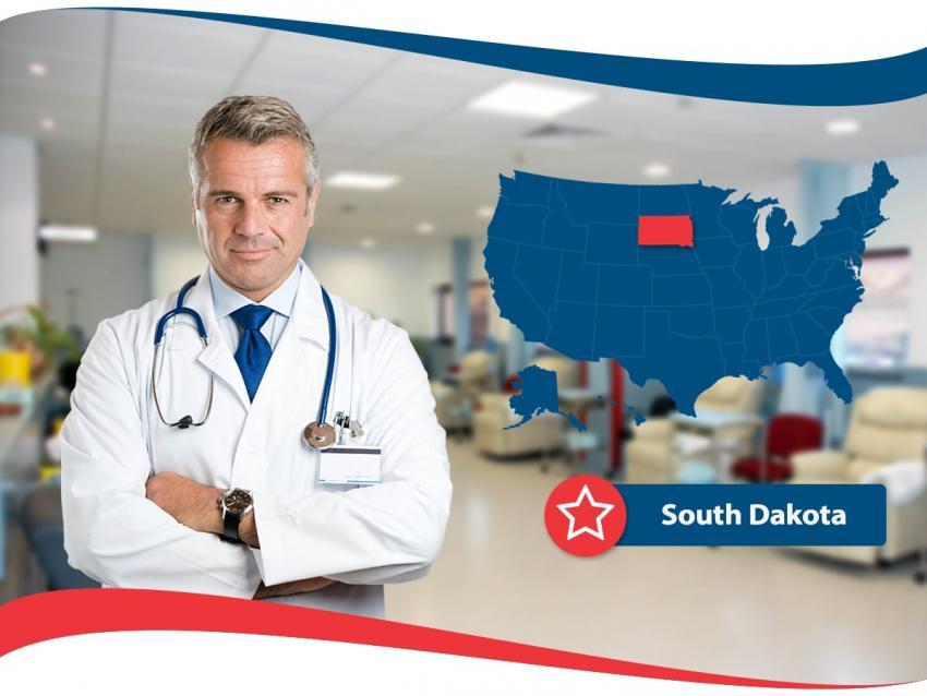 Health Insurance South Dakota