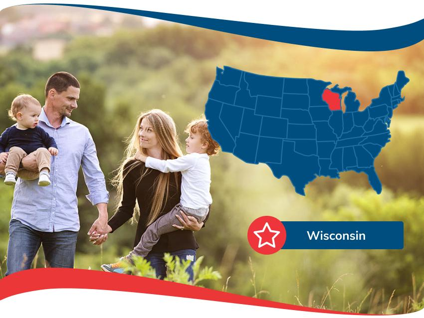 Wisconsin National Life Insurance Company | American Insurance