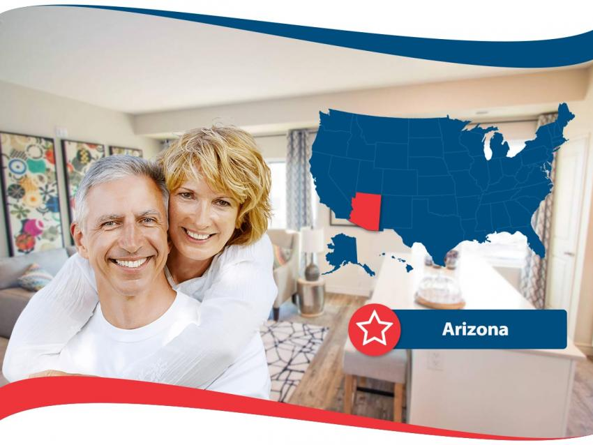 Company Spotlight: Arizona Home Insurance