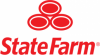 Compare insurance quotes from State Farm