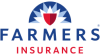 Compare insurance quotes from Farmers